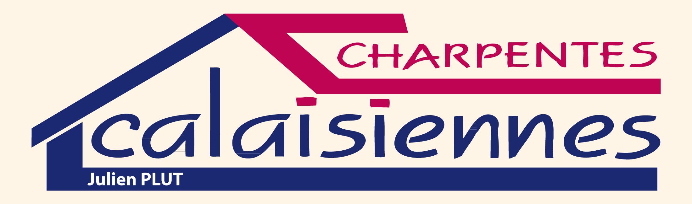 Charpentes Calaisiennes