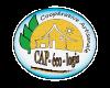 CAP Eco-logis
